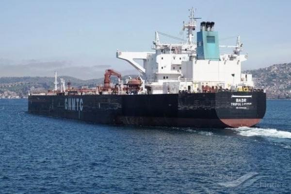 Обявиха България за пиратска държава, сравняват я със Сомалия