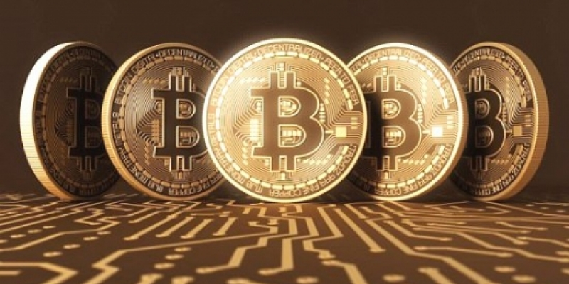 BITCOINS BULGARIAN POLICE SEIZED FROM AN...